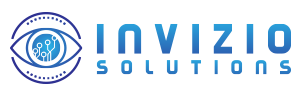 Invizio Solutions