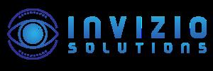 Invizio Solutions